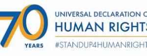 Declaración por el Día de los Derechos Humanos y el Derecho a la Ciudad