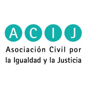 Argentina – ACIJ: Protocolo Especial de Actuación frente al coronavirus en villas y asentamientos