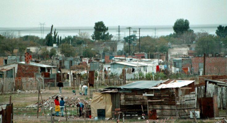 Argentina – Se aprueba en Argentina la Ley de regularización dominial de Villas