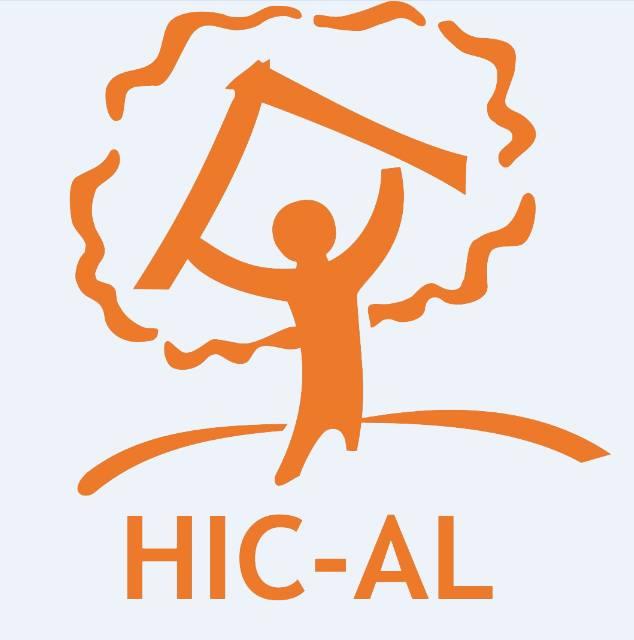 Manifiesto de los miembros de HIC-AL sobre la situación en Venezuela