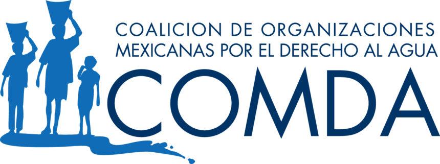 Organizaciones urgen al Gobierno mexicano implementar recomendaciones de Naciones Unidas sobre derecho humano a agua y al saneamiento
