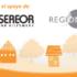 Colombia: Corporación Región – Iniciativas por el Derecho a la Ciudad y al Territorio