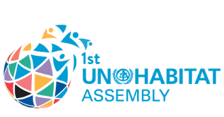 Asamblea ONU Habitat