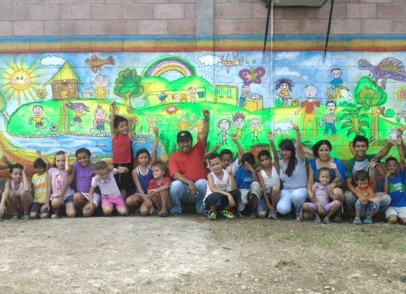 No son asentamientos informales, son barrios y ciudades hechos por la gente – Lorena Zárate