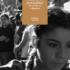 MUJERES EN LA CIUDAD: De Violencias y Derechos