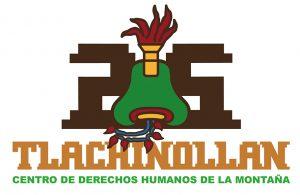 México – Solidaridad con el Centro de Derechos Humanos de la Montaña Tlachinollan y su abogado Vidulfo Rosales Sierra por las agresiones en su contra