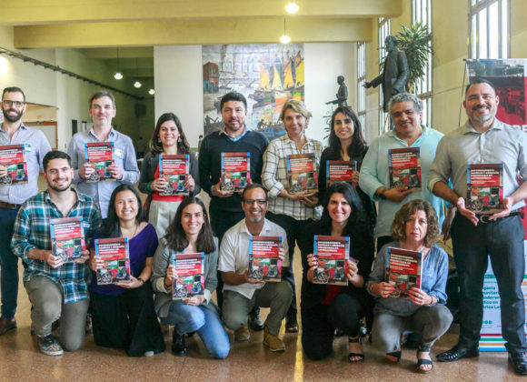 Argentina: ACIJ – Empoderamiento jurídico y abogacía comunitaria en Latinoamérica