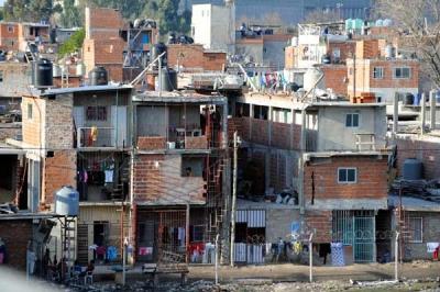 Argentina: Observatorio del Derecho a la Ciudad – Reglamentación de la Ley Nacional de Barrios Populares