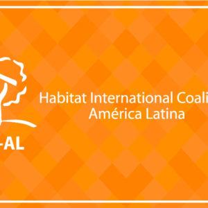 México: Convocatoria al puesto de administrador/a