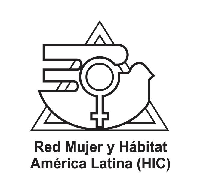 Red Mujer y Hábitat