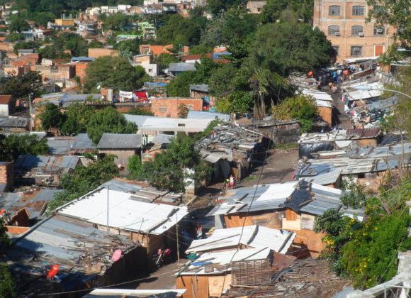 México –  Para realizar el derecho a la vivienda de todos es necesario contar a todos: presentación de tercero ante la Corte Suprema de México