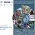 2º DIPLOMADO IBEROAMERICANODISEÑO PARTICIPATIVO SUSTENTABLE DEL HABITAT: Como herramienta de la producción y gestión social del hábitat y para el ejercicio de derechos