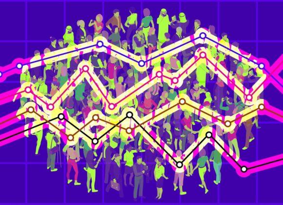 La democratización de los datos es clave para abordar las desigualdades durante el COVID-19