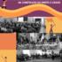 Brasil: UNMP – Mulheres da união em luta! Na construção do direito à cidade