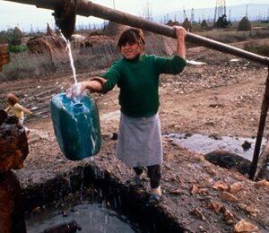 Urge cambiar la gestión del agua en la CDMX